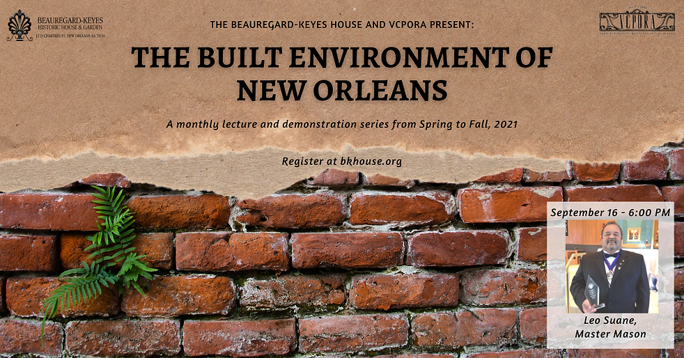 Built Environment of New Orleans Leo Suane - FacebookWebsite (1).png