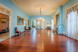 Dining hall / Ballroom