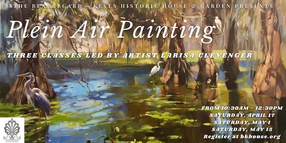 Plein Air Painting Eventbrite_Website (6