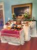 Reprising the St. Joseph Altar Tradition at BKH