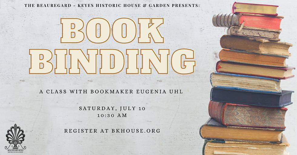 Book Binding Facebook.png