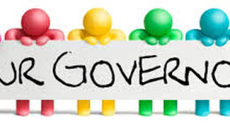 New Governors join the School