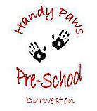 handy-paws-logo