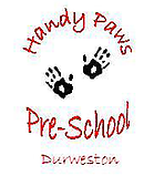 handy-paws-logo