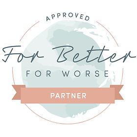 FBFW_Stickers_Partner.jpg