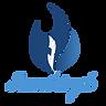 Sandrings logo free logo maker.png