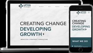 Lipton Strategies.png