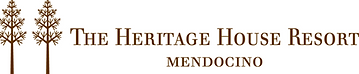 heritage house logo.png