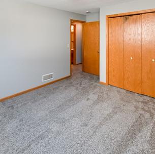 023_Bedroom 3 - Lower Level.jpg