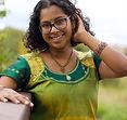 Vaidehi Devulapalli, Communications Chai