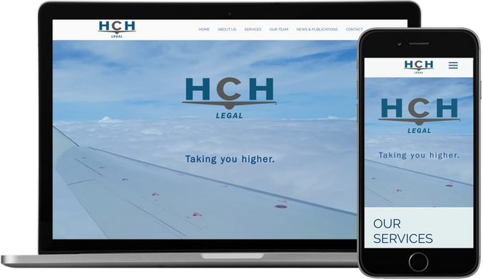 HCH Legal.png