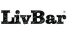 Liv Bar .png