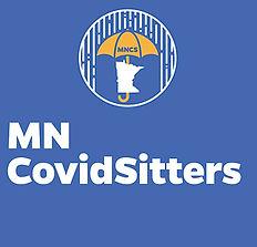 MN Covidsitters.jpg