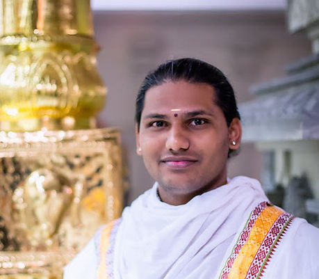 Sri Gowri Sankar.jpg