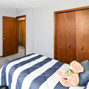 018_Bedroom 2.jpg