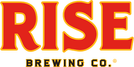 Rise Brewing.png