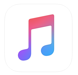 Apple Music - Relax