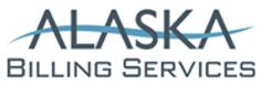 Alaska Billing Services Logo