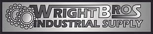 wrightbrothersindustrailsupply logo.jpg