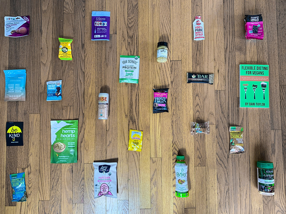 Vegan Strong products.jpeg