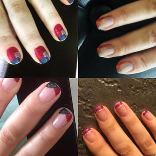 Nails 6.jpg
