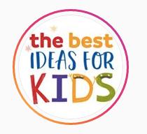 The Best Ideas for Kids Instagram