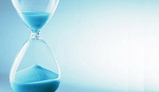 Shosh's hourglass edited smaller.jpg