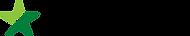 StarTrib_Logo_Hor.png