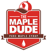 Maple Dude.png