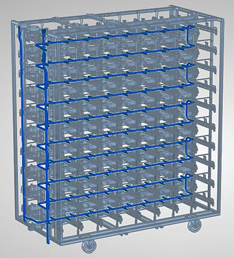 Rack%20Manifold_edited.jpg