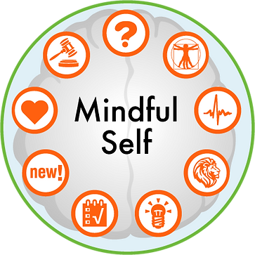Mindful Self Circle