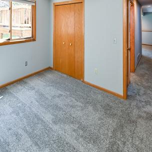 024_Bedroom 4 - Lower Level.jpg