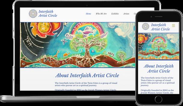 Interfaith Artist Circle.png