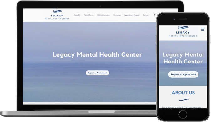 Legacy Mental Health Center.png