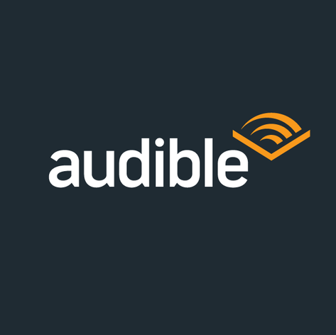 Listen to audio books