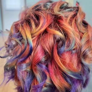 Rainbow Color.jpg