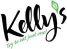 Kellys.jpg