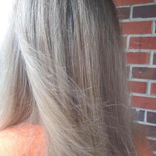 Blonde 4.jpg
