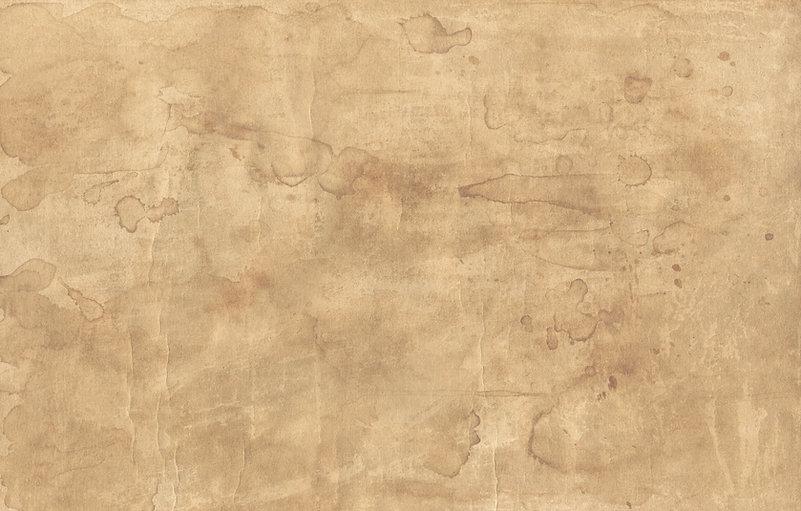 parchment_paper-2.1.jpg
