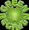 Green Regimen