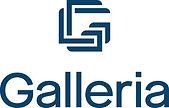 Galleria Logo.jpg