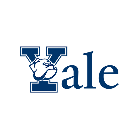 Sign up for Yale's most popular class for free