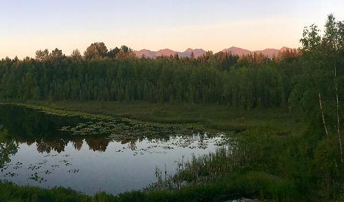 Alaska photo 5.JPG