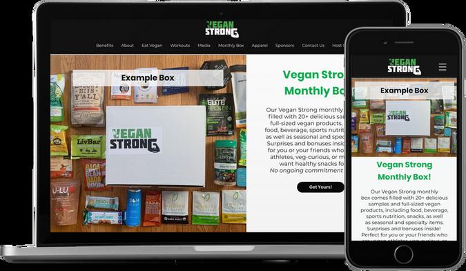 Vegan Strong.png
