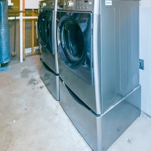 026_Laundry & Mechanicals Room.jpg