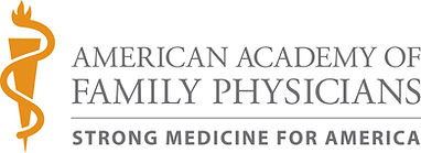 American Academy of Family Physicians.jp