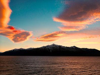 Alaska photo 6.JPG