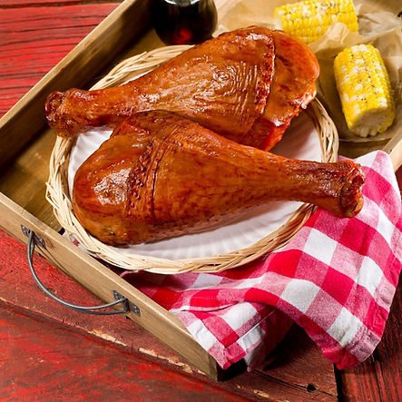 Turkey Leg.jpg