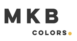MKB Colors 2.png
