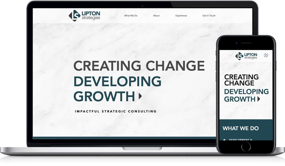 Lipton Strategies.jpg